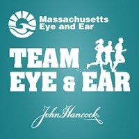 Team Eye and Ear