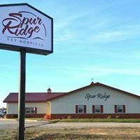 Spur Ridge Vet Hospital