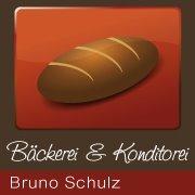 Bäckerei & Konditorei Bruno Schulz
