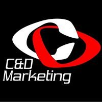 C&D Marketing Services