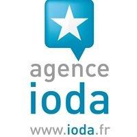 Agence Ioda
