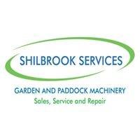 Shilbrook Services