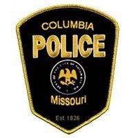 Columbia Missouri Police Explorer Post #207
