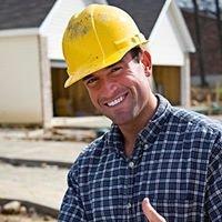Contractor's Lien Advisors,Inc