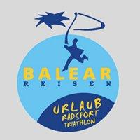 Balear Reisen GmbH
