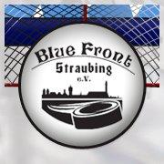 Blue Front Straubing e.V.