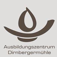 Ausbildungszentrum Dirnbergermühle