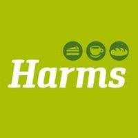 Bäckerei & Konditorei Harms