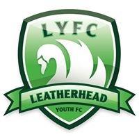 Leatherhead Youth Football Club