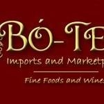 Bo-Tes Imports and Marketplace