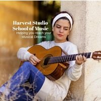 Harvest Studio School of the Arts