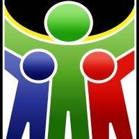 Siyabonga - Helfende Hände für Afrika e.V.