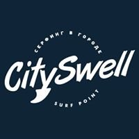 City Swell