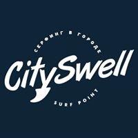 City Swell