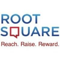 Root Square
