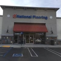 National Flooring & Supply of Brentwood