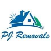 PJ Removals