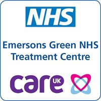 Emersons Green NHS Treatment Centre