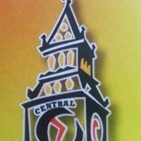 Central Big Ben