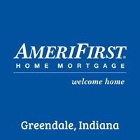 AmeriFirst Home Mortgage Greendale, Indiana