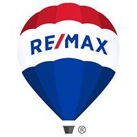 Re/Max Professionals - City Properties