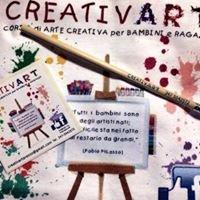 CreativArt Arezzo