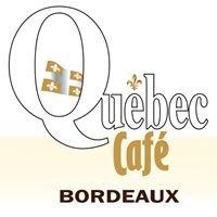 P'tit Québec Café