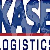 KASE Logistics