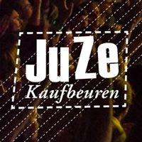 JuZe Kaufbeuren