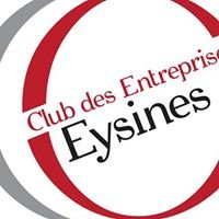 Club des Entreprises d'Eysines