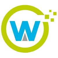 Webnet France