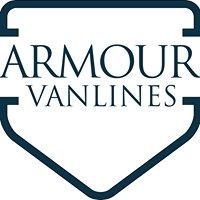Armour Van Lines Inc.