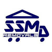 SSMD Removals LTD