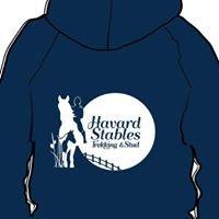 Havard stables