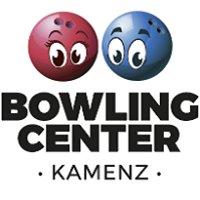 Bowlingcenter Kamenz