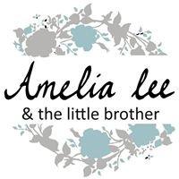 Amelia Lee