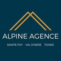 Alpine Agence