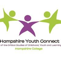 Hampshire Youth Connect
