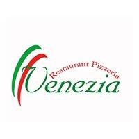 Restaurant-Pizzeria Venezia GmbH