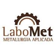 LaboMet Metalurgia