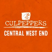 Culpeppers In the CWE