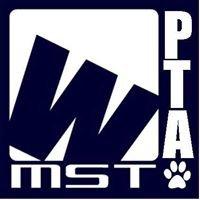 Watson MST PTA