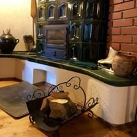 Kuća za odmor Novosel - Country house Novosel