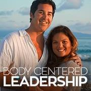 Body Centered Leadership