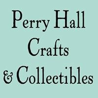 Perry Hall Craft Show at Eastpoint Mall