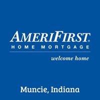 AmeriFirst Home Mortgage Muncie, Indiana