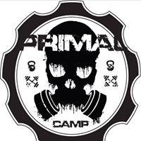 Primal Camp