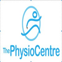 The Physio Centre