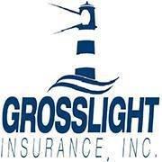 Grosslight Insurance
