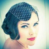 Erika Lopatinsky Hair & Make-Up Artist